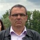 Nebojša Vidaković
