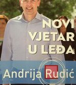 andrija_mala7.jpg