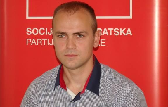 Darko Kousek