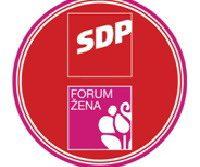 forum_zena.jpg