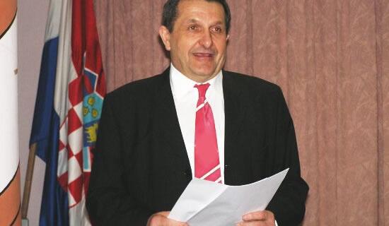 Josip Cerovec