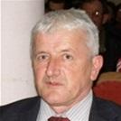 Juraj Lisak