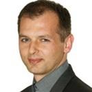 Andrija Rudić