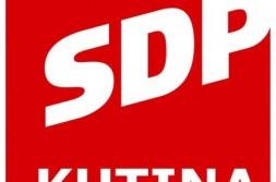 sdp_kutina_logo2.jpg