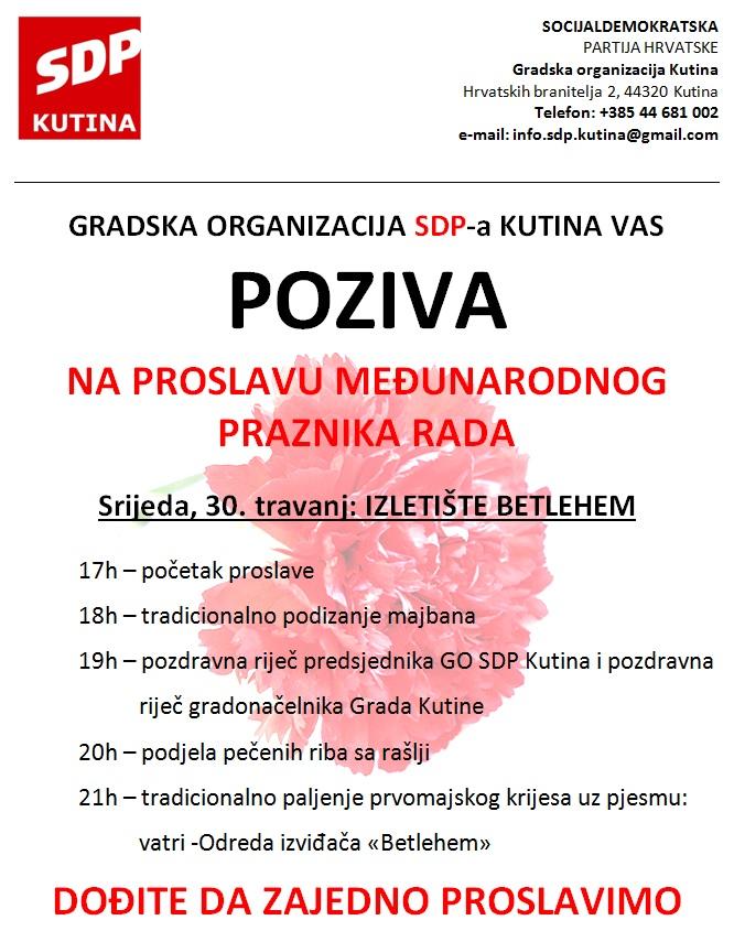 poziv-praznik_rada-2014