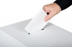 glasacka-kutija-izbori